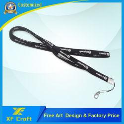 Дешевые индивидуальные мобильные ремешок с дизайном в Китае на заводе (XF-LY13)