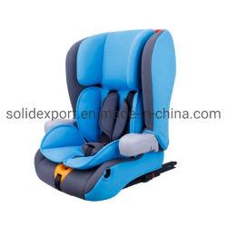 CCC、ECE-R44/04は9月12の歳の子供のための子供用カーシートを証明した