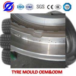 20X2.125 Prix de gros de moule DE PNEUS E-Bike pneu et le tube intérieur du moule moule des pneus