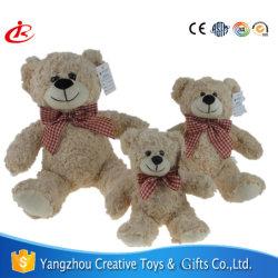 De aangepaste Teddybeer van het Speelgoed van het Ornament van Kerstmis Leuke