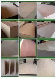 13 capas de madera laminado Panel de madera contrachapada comercial precios