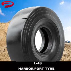 산업 포트 또는 항구 타이어 8.25-15 10.00-20 12.00-20 14.00-24
