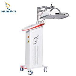 Medizinische Haut Rejuventation Schönheits-Maschine der Therapie-PDT