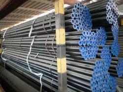 Sem costura carbono Tubo de Aço de acordo com o ASTM A106gr. B/API 5L/5CT Gr. B