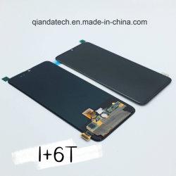 Хорошее качество новых ЖК-дисплей для мобильного телефона Oneplus 6t