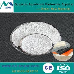 Heißes Verkaufs-niedriger Preis-Aluminiumhydroxid-Puder für Wasserbehandlung