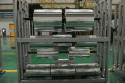 De Pillen die van tabletten de Folie van het Aluminium voor Farmaceutisch Gebruik inpakken