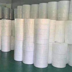 Tessuto non tessuto Filter materiale grezzo Meltblown per oggetti protettivi monouso Tessuto filtrante in fusione PFE