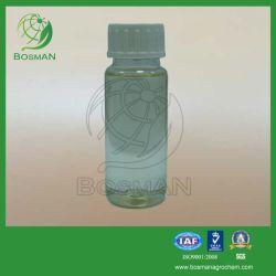 Qualitätsinsektenvertilgungsmittel Deltamethrin 98% TC 2.5% EC