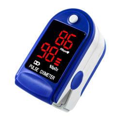 2020 новых пользовательских Multi-Color высокого качества с помощью кнопочных переключателей давления Bp монитор частоты пульса новорожденных