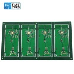 4개의 층 Fr4 Enig Tg170 PCB 인쇄 회로판 어미판 컴퓨터 부속