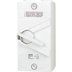 アイソレータスイッチ、 CB 、 CE 、 SAA 認定