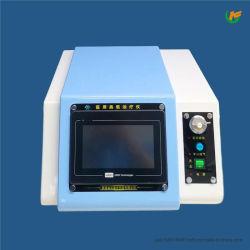 Tragbares medizinisches Ozon-therapeutisches Instrument JZ-3000A