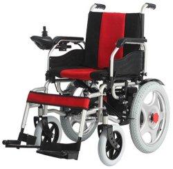 販売のための新製品2020の普及した最も安い電動車椅子