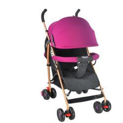 販売BS-10のための新しい旅行歩行者のベビーカー