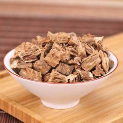 Bai Bu Suministro de fábrica de la medicina herbaria china Stemonae secos Radix