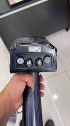 H-H Diseqc montar el motor de Antena Parabólica