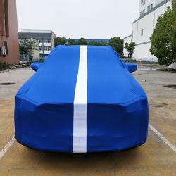 Dekking van de Auto van de Bescherming van de Dekking van de Auto van de premie de Binnen Stofdichte