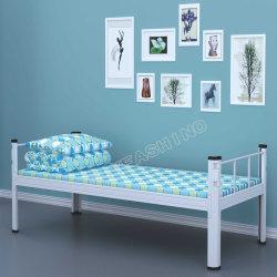 Banheira Seling única cama de metal com bom preço