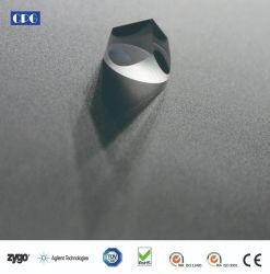 OEM Commercio all'ingrosso cavo a forbice con rivestimento in vetro ottico per Rilevamento/ispezione