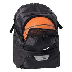 Мода дешевой цене водонепроницаемый кулиской футбол футбол баскетбол рюкзак сумка для вторичной переработки тренажерный зал мешок для зерноочистки