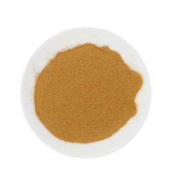 توريد رزيوما كورداليس مصنع مسحوق مقتطف / Rizoma Corydalis مقتطف / بالجملة سعر Rizoma Corydalis Extract Powder