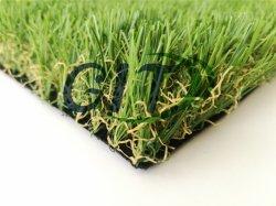 [هوت-سلّينغ] مرج إرتفاع - كثافة سجادة يرتّب معمل مرج اصطناعيّة عشب اصطناعيّة