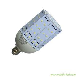 LED de alta potencia 30W luz 3600LM-4050Maíz lm