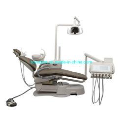 رفاهية نمو ومريحة أسنانيّة كرسي تثبيت [دنتل قويبمنت] عملية كرسي تثبيت