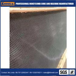 Berufsfabrik-Fabrik-Großverkauf-Solar Energy Qualitätsphoto-voltaische Aluminiumbienenwabe-Panels für Verkauf