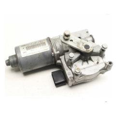 Motor de limpiaparabrisas de piezas de automóvil 12V/24V para ingeniería