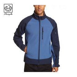 Спортивные куртки куртка мужчин спорт и отдых на открытом воздухе надевайте одежду