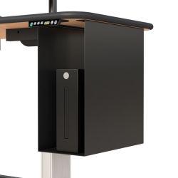 [كبو] حامل طاولة جبل/تحت مكتب جبل [كبو] تخزين/تحت مكتب يعلّب [كبو] حامل