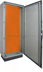 Haute qualité de l'alimentation en métal IP65 Armoire système de contrôle électrique boîte de jonction électronique