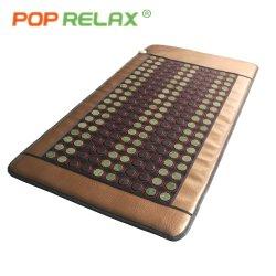 軽い暖房療法の遠い赤外線ヒスイの暖房の健康のベッドのマットレス