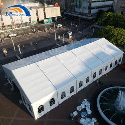15m parte da Conferência de venda quente exterior tenda para o evento