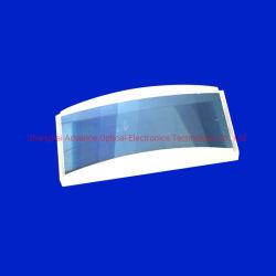 1/2 polegadas objectiva do cilindro para instrumento Preciosion