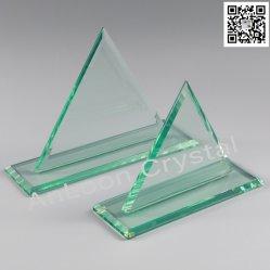 ヒスイのガラス賞、ヒスイガラス、ガラス賞、ヒスイ賞、ガラス、ガラスクラフト