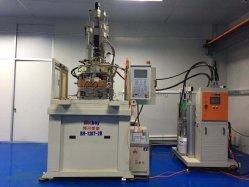 LSR OEM de moulage par injection de haute précision fabricant de moules produits médicaux