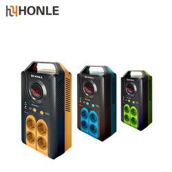 Série Portable Honle Pr seule phase de stabilisateur de tension