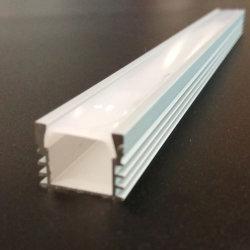 Под руководством кабинета корпус лампы 01 алюминиевый канал для светодиодного газа алюминиевый угол углы светодиодный дисплей угловой стойки алюминиевый профиль Shell во главе угла алюминиевый профиль с вентилятором, Alu