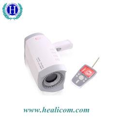Портативное устройство видео Colposcope Hkn-2000 с лучшим соотношением цена