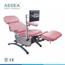 AG-Xd104 de Stoel van de Schenking van het Bloed van het Ziekenhuis ISO&CE (ag-XD104)