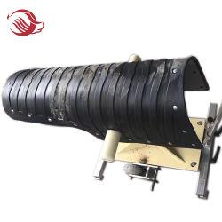 수의학 장비 더미 SOW/보아 마운트/정자 수집 기계