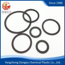 Bande adhésive PTFE Joint enroulé en spirale de remplissage de l'emballage