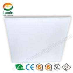 Безрамные светодиодные лампы панели для торгового центра освещение с UL