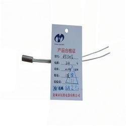 24V 40W высокой температуры электрические керамические короткого замыкания патронного нагревателя