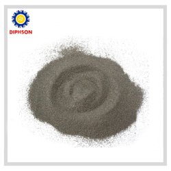 ZfA Zirconia منصهرة Alumina للمواد الكاشطة الحرارية