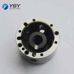 I pezzi meccanici di CNC dell'acciaio inossidabile di precisione per vanno Kart