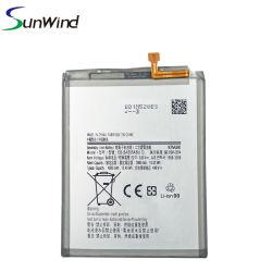 Hot vendre Batterie de téléphone cellulaire pour Samsung Galaxy A20 A30 A50 Eb-Ba505abu 4000mAh
